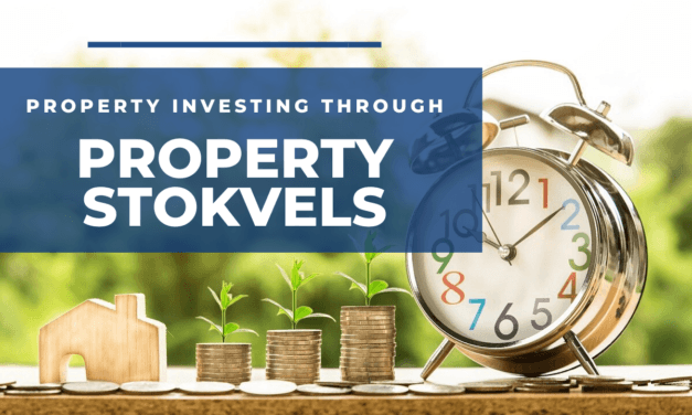 Property Investing Through Stokvels
