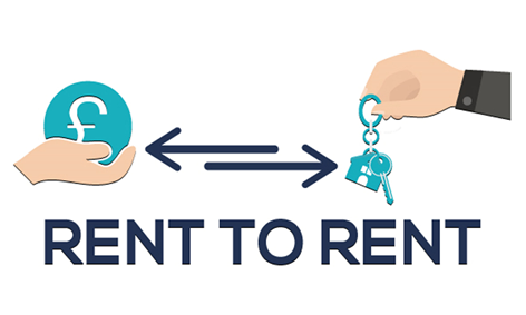 The Rent-to-rent Strategy Explained